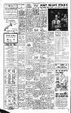 Hammersmith & Shepherds Bush Gazette Friday 22 July 1955 Page 6