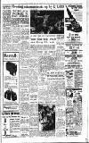 Hammersmith & Shepherds Bush Gazette Friday 22 July 1955 Page 7