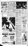 Hammersmith & Shepherds Bush Gazette Friday 22 July 1955 Page 8