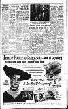 Hammersmith & Shepherds Bush Gazette Friday 22 July 1955 Page 9