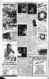 Hammersmith & Shepherds Bush Gazette Friday 22 July 1955 Page 10