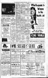 Hammersmith & Shepherds Bush Gazette Friday 22 July 1955 Page 11