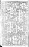 Hammersmith & Shepherds Bush Gazette Friday 22 July 1955 Page 12