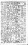 Hammersmith & Shepherds Bush Gazette Friday 22 July 1955 Page 13