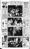 Hammersmith & Shepherds Bush Gazette Friday 22 July 1955 Page 14