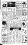 Hammersmith & Shepherds Bush Gazette Friday 29 July 1955 Page 2