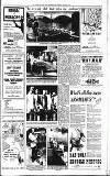 Hammersmith & Shepherds Bush Gazette Friday 29 July 1955 Page 3