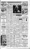 Hammersmith & Shepherds Bush Gazette Friday 29 July 1955 Page 5