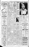 Hammersmith & Shepherds Bush Gazette Friday 29 July 1955 Page 6