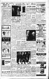 Hammersmith & Shepherds Bush Gazette Friday 29 July 1955 Page 7