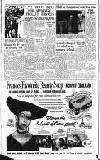 Hammersmith & Shepherds Bush Gazette Friday 29 July 1955 Page 8