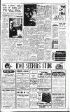 Hammersmith & Shepherds Bush Gazette Friday 29 July 1955 Page 9