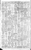 Hammersmith & Shepherds Bush Gazette Friday 29 July 1955 Page 10