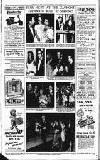 Hammersmith & Shepherds Bush Gazette Friday 29 July 1955 Page 12