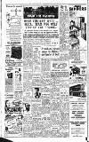 Hammersmith & Shepherds Bush Gazette Friday 05 August 1955 Page 2