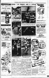Hammersmith & Shepherds Bush Gazette Friday 05 August 1955 Page 3