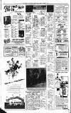 Hammersmith & Shepherds Bush Gazette Friday 05 August 1955 Page 4