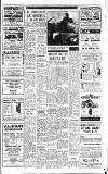 Hammersmith & Shepherds Bush Gazette Friday 05 August 1955 Page 5