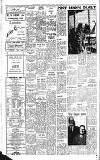 Hammersmith & Shepherds Bush Gazette Friday 05 August 1955 Page 6