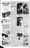 Hammersmith & Shepherds Bush Gazette Friday 05 August 1955 Page 8
