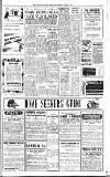 Hammersmith & Shepherds Bush Gazette Friday 05 August 1955 Page 9