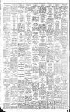 Hammersmith & Shepherds Bush Gazette Friday 05 August 1955 Page 10