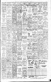 Hammersmith & Shepherds Bush Gazette Friday 05 August 1955 Page 11