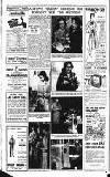 Hammersmith & Shepherds Bush Gazette Friday 05 August 1955 Page 12