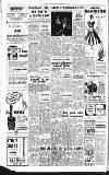 Hammersmith & Shepherds Bush Gazette Friday 25 November 1955 Page 2