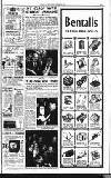 Hammersmith & Shepherds Bush Gazette Friday 25 November 1955 Page 3