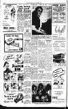 Hammersmith & Shepherds Bush Gazette Friday 25 November 1955 Page 4