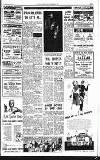 Hammersmith & Shepherds Bush Gazette Friday 25 November 1955 Page 5
