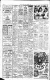 Hammersmith & Shepherds Bush Gazette Friday 25 November 1955 Page 6