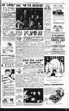 Hammersmith & Shepherds Bush Gazette Friday 25 November 1955 Page 7