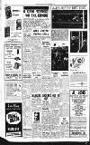 Hammersmith & Shepherds Bush Gazette Friday 25 November 1955 Page 8