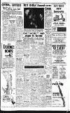 Hammersmith & Shepherds Bush Gazette Friday 25 November 1955 Page 9