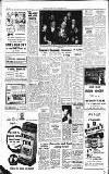 Hammersmith & Shepherds Bush Gazette Friday 25 November 1955 Page 10