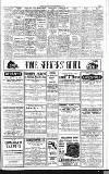 Hammersmith & Shepherds Bush Gazette Friday 25 November 1955 Page 11