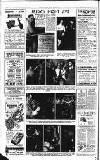 Hammersmith & Shepherds Bush Gazette Friday 25 November 1955 Page 14