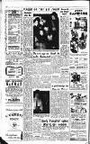 Hammersmith & Shepherds Bush Gazette Friday 02 December 1955 Page 2