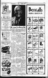 Hammersmith & Shepherds Bush Gazette Friday 02 December 1955 Page 3