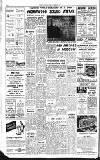 Hammersmith & Shepherds Bush Gazette Friday 02 December 1955 Page 4