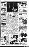 Hammersmith & Shepherds Bush Gazette Friday 02 December 1955 Page 5