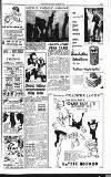 Hammersmith & Shepherds Bush Gazette Friday 02 December 1955 Page 7