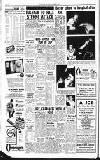 Hammersmith & Shepherds Bush Gazette Friday 02 December 1955 Page 10