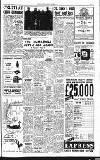 Hammersmith & Shepherds Bush Gazette Friday 02 December 1955 Page 11