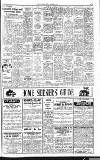 Hammersmith & Shepherds Bush Gazette Friday 02 December 1955 Page 13
