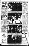 Hammersmith & Shepherds Bush Gazette Friday 02 December 1955 Page 16