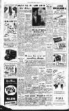 Hammersmith & Shepherds Bush Gazette Friday 09 December 1955 Page 2