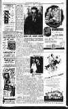 Hammersmith & Shepherds Bush Gazette Friday 09 December 1955 Page 3